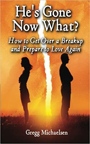how to prepare to start dating again