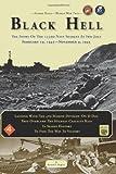 Seabee Book, World War Two, BLACK HELL, Kenneth Bingham, 1466367393