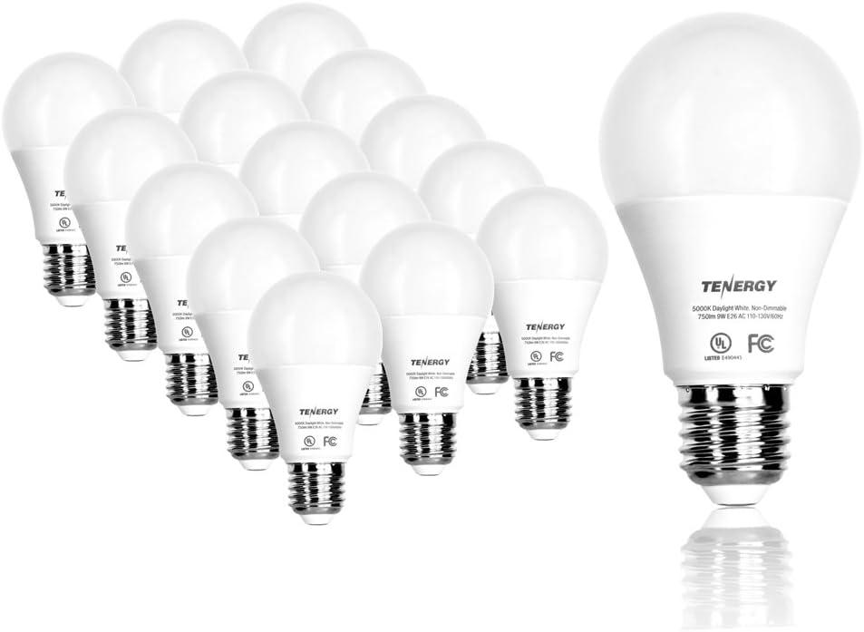 Amazon coupon code for LED Light Bulb