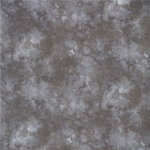 Tela de algodón gris (por unidad de 0.5 yardas): Amazon.es: Hogar