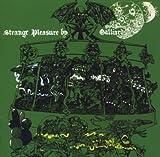 strange pleasure by...galliard LP