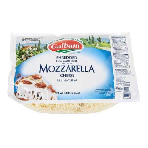 galbani-premium-low-moisture-part-skim-mozzarella-shredded-cheese-5-pound-6-per-case