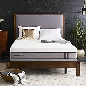 Amazon Com Tempur Pedic Tempur Legacy Soft Cooling Foam