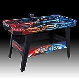 Triumph 54'' Air Hockey Table 45-6033WF