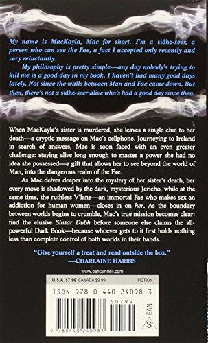 Darkfever-Fever-Series-Book-1