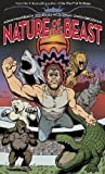 Nature of the Beast: A Graphic Novel