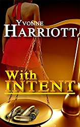 With Intent (The Intent Series Book 1)