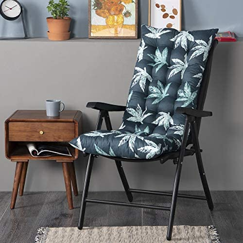 FF Era Non-Slip Rocking Chair Cushion