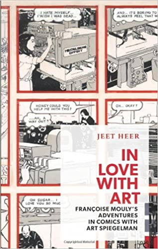 Image result for in love with art