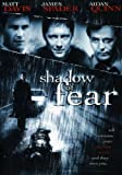 Shadow of Fear (Col)