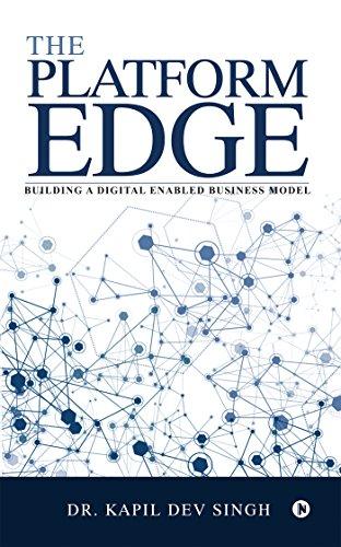 [The Platform Edge: Building A Digital Enabled Business Model] (Traditional Platform)