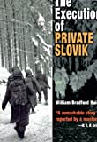 In August 1944, a drab convoy of raw recruits destined to join the 28th Division lumbered along a windy French road strewn with dead animals, shattered bodies, and burning equipment. One of those draftees was 24-year-old Eddie Slovik, a petty thief f...
