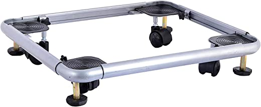 Panasonic Adjustable Trolley