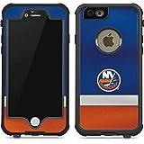 New York Islanders iPhone 6/6s