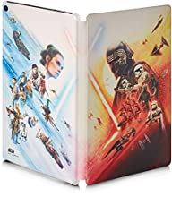 Amazon Fire HD 10 Tablet Case, Star Wars: The Rise of Skywalker (Limited Edition)