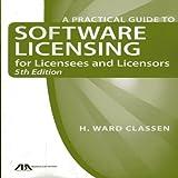 Cheap Textbook Image ISBN: 9781614388074