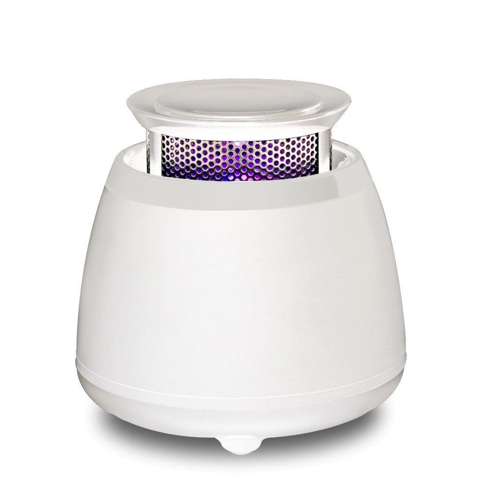BLKBOX POP360 Mini Bluetooth Speaker