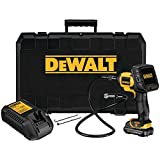 DEWALT DCT410S1 12V MAX Inspection Camera Kit