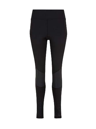 d4ad703f79804 Berghaus Women's Lelyur Trekking Legging: Amazon.co.uk: Clothing