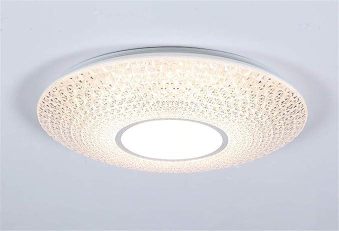 Plafoniere Da Soggiorno : Pendente lampadari plafoniera luce plafoniere da soffitto w