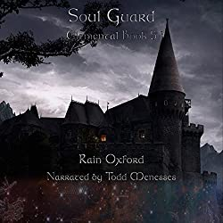 Soul Guard
