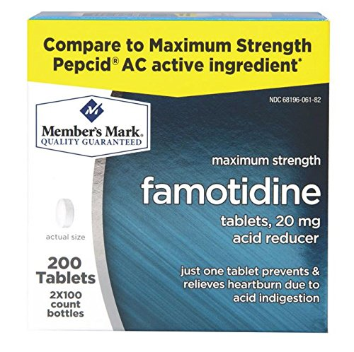 members-mark-famotidine-2-100ct-compare-to-pepcid-ac-maximum-strength