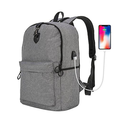 536e73772ea2 School bags the best Amazon price in SaveMoney.es