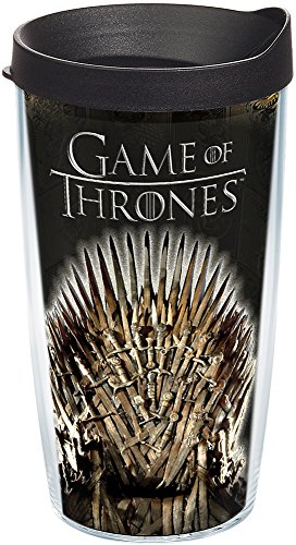 Price comparison product image Tervis Game of Thrones