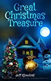 Free eBook - The Great Christmas Treasure