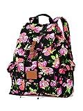 Victoria's Secret Backpack, Bags Central