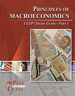 macroeconomics part 1 Episode #3: economic systems and macroeconomics, part 1 for episode 3, crash course is going big this episode talks about different macroeconomic systems and the proper role of government, all in 10 minutes.