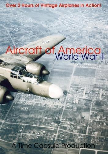 World War II ()