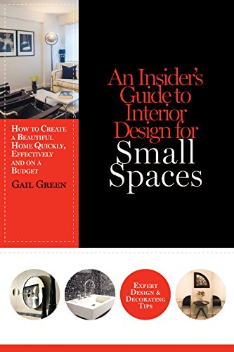 25 Best Interior Design Ebooks Of All Time Bookauthority