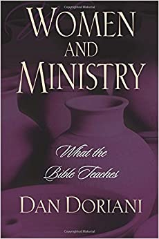 ?PDF? Women And Ministry: What The Bible Teaches. debes SHORT favorite Capital Codos conocer Contrato emerging