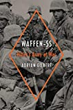 Image of Waffen-SS: Hitler's Army at War