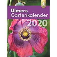 Ulmers Gartenkalender 2020