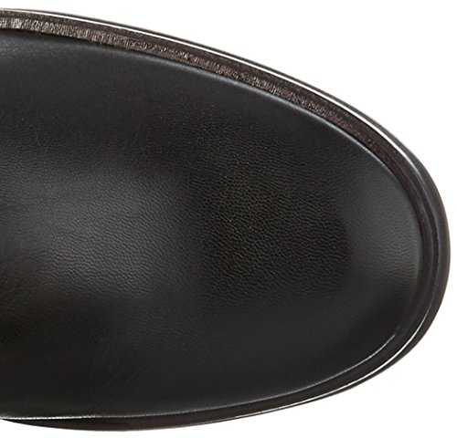 Noir 003 Bottes Femme Primafila 67 Classiques 0 black xqBwpE1Y