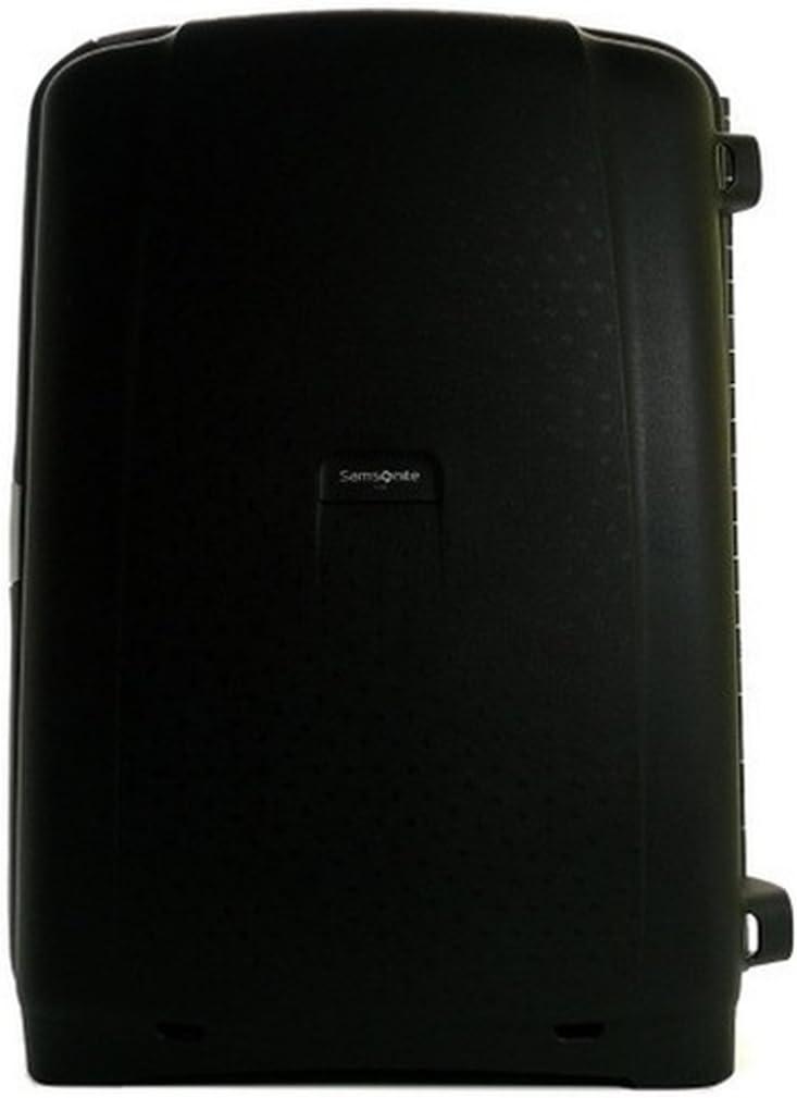 Samsonite Aeris Upright 65cm Black