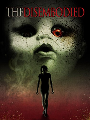 The Disembodied -