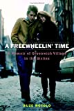A Freewheelin' Time, Suze Rotolo, 0767926870