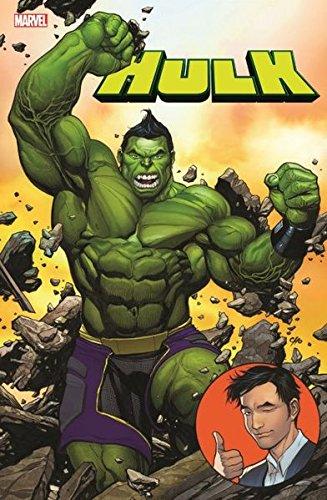 hulk-bd-1-2-serie-der-total-geniale-hulk