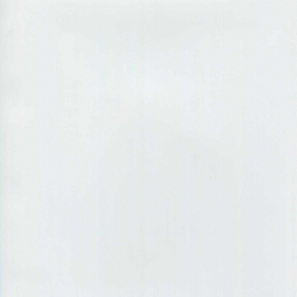 Grafix Draft Film 004 Matte 2Side 18X24 Sheet