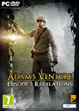 Adam's Venture 3 [Download]