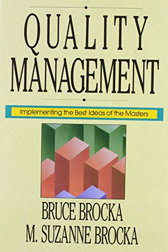 amzon oxford handbook of megaproject management