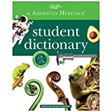 The American Heritage Student Dictionary - Best Reviews Guide