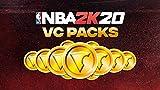 NBA 2K20 75,000 VC 75,000 VC - [Switch Digital Code]