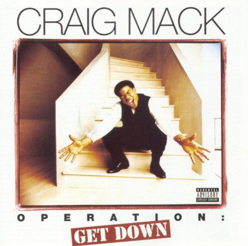 Operation: Get Down [Explicit]