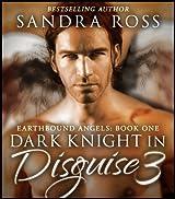 Dark Knight in Disguise III (Earthbound Angels 1: Dark Knight in Disguise Book 3)