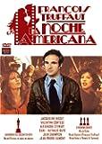 La Noche Americana [DVD]