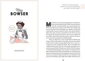 Wonder Women: Amazon.es: Sam Maggs: Libros en idiomas ...